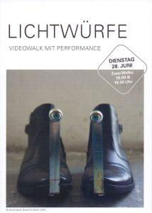 lichtwuerfe_01