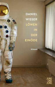 wisser_cover_big