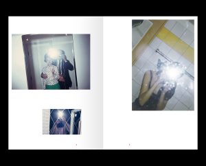 ortho_fotogr_170x240_kern_print-3